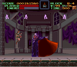 Super Castlevania 4_00064