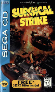 Surgical_Strike Coverart