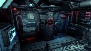 The Albion Skunk is a 1br 1 cockpit ship.