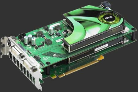 Video Cards: State of the GPU Nation