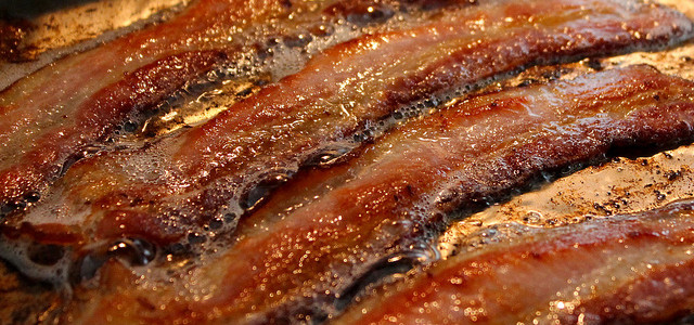 Top 10 Best Bacon Brands