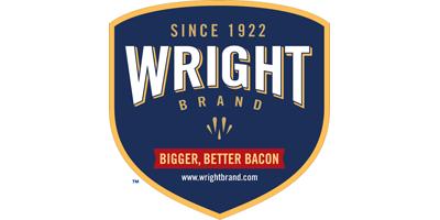 bacon wright