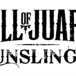 Call of Juarez: Gunslinger – PC