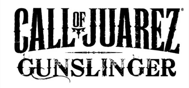 Call of Juarez: Gunslinger – PC