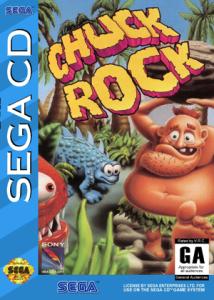 chuck rock 1