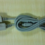 Sega Dreamcast Extension Cable