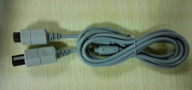 Sega Dreamcast Extension Cable