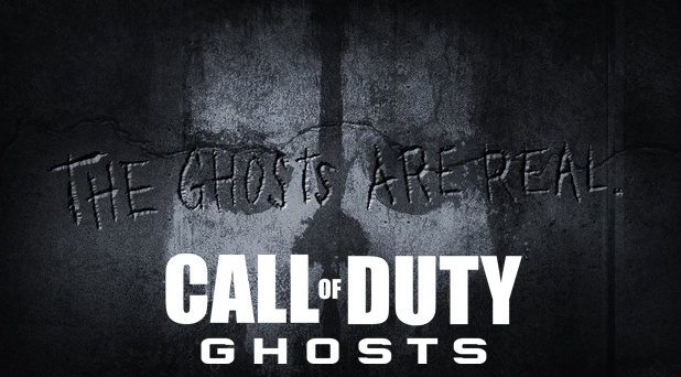 gaming-call-of-duty-ghosts-2