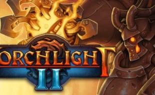 Torchlight II – PC