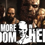 No More Room In Hell – PC