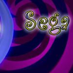 Sega Swirl – PC, Sega Dreamcast