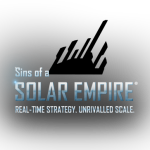 Sins of a Solar Empire – PC