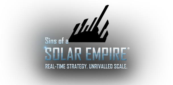 Sins of a Solar Empire – PC