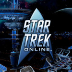 Star Trek Online – PC