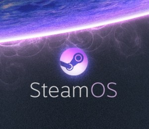 steamos_page_bg_cropped