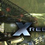 X Rebirth – PC