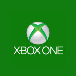Xbox One – First Impressions