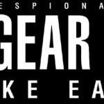 Metal Gear Solid 3: Snake Eater – PS2