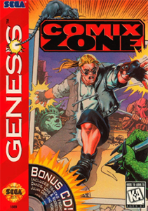 Comix_Zone_Coverart
