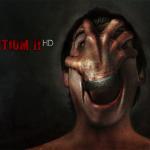 Dementium II HD – PC