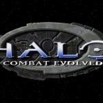 Halo: Combat Evolved – Xbox