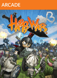 HappyWars_BoxArt