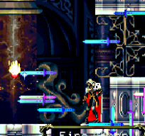 Heaven Sword special attack.