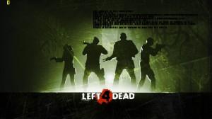 L4D Title