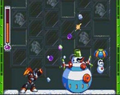 Mega_man_bass_gameplay