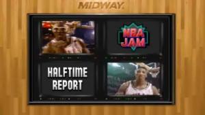 NBA JAM DIGI