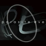 Parasite Eve – PlayStation