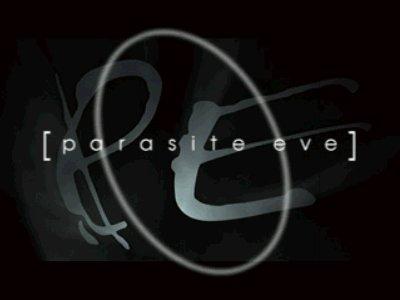 Parasite Eve – PlayStation