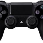 DualShock 4 (PlayStation 4 Controller)