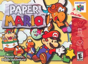 Paper_Mario_-_North_American_boxart