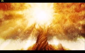 Portal Tree 1