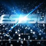 Resogun – PS4 (PSN)