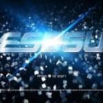 Resogun – PS4 (PSN)