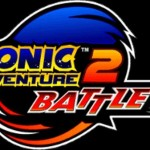 Sonic Adventure 2: Battle – Nintendo GameCube