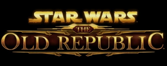 Star Wars:  The Old Republic – PC