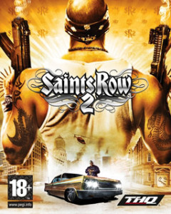 Saints_Row_2_Game_Cover