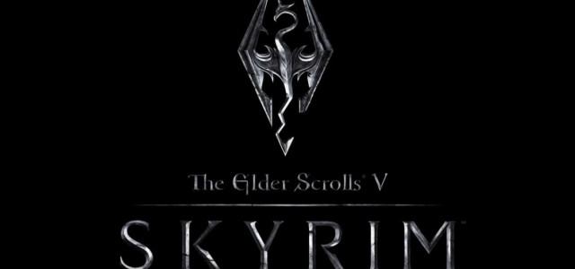 Elder Scrolls V: Skyrim – PC