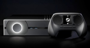 Steam Machines Materialize; Valve Joins Linux Foundation