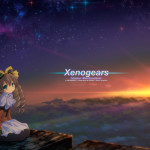 Xenogears – PlayStation