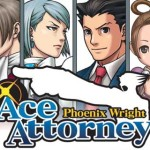 Phoenix Wright: Ace Attorney – DS