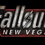 Fallout New Vegas – PC