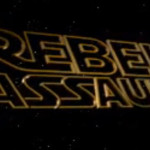 Star Wars Rebel Assault – PC
