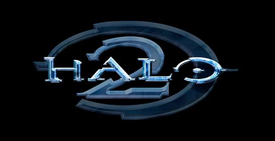 Halo 2 – Xbox