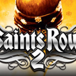 Saints Row 2 – PlayStation 3