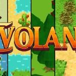 Evoland – PC