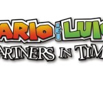 Mario & Luigi: Partners in Time – Nintendo DS